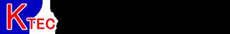 株式会社ケイテック沖縄